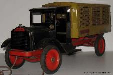 Buddy L Museum world's largest buyer of antique Buddy L Toys, old buddy l toy trains parts,  Trucks, Trains, Cars & more. Know all the facts. Free Japanese Space Cars Appraisals, Email us for a free appraisal, www.buddyltrains.com, buddy l,buddy l trucks,buddy l cars,buddy l trains,buddy l toys,vintage space toys,sturditoy,keystone toy trucks,buddy l fire truck,japan tin cars,tin toy robots,antique toy appraisals,appraisals, keystone toys for sale, antique toy trucks,buddy l trains price guide,trains