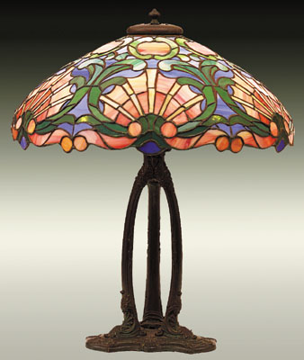 antique toy appraisals tiffany lamp appraisals tiffany lamps for sale. Black Bedroom Furniture Sets. Home Design Ideas