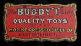 Antique buddy l trains vintage keystone toy trains, official buddy l trains website, antique pressed steel trains wanted, buddy l world's finest toy trains,  vintage outdoor buddy l trains, toy appraisals, black buddy l trains, red buddy l trains, yellow buddy l trains, green buddy l trains, rare buddy l toy trains for sale online, buddy l caboose for sale,  buddy l toy trains with buddy l train decal