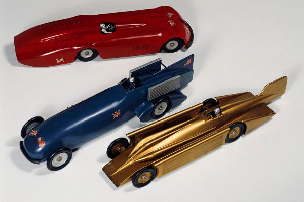 kingsbury toy truck buddy l toy trains kingsbury dump truck old toy trains antique buddy l toys and cars, buddy l trains for sale, kingsbury cars for sale,  kingsbury bluebird racer golden arrow racer
